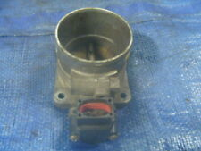 92 Ford Grand Marquis Lincoln Town Car Throttle Body AODE original OEM 4.6 4.6L