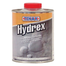 TENAX Hydrex  Protettivo antimacchia effetto naturale Lt. 1