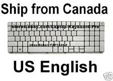 Gateway ID59C ID79C ID59C02h ID59c03h ID59c03u ID79c01h ID79c03h ZYE Keyboard US