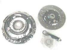 Competition Clutch Kit Stage 2 Acura Integra Honda Civic Si CR-V Del Sol NEW