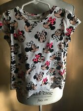 H&m 4-6 Year Old Girl
