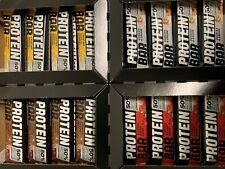 IRON MAXX 50% Eiweiß, im Pack 64 St.!!! Proteinriegel, Protein bar, Eiweiß