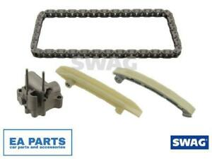 Timing Chain Kit for BMW LAND ROVER OPEL SWAG 99 13 0344