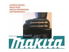Makita 18V DTD DHP DDF DTW DTL DDA BL1840 BL1850 Impact Drill Driver BIT HOLDER
