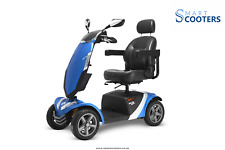 Rascal Vecta Sport Mobility Scooter Brand New Free delivery & Free Insurance