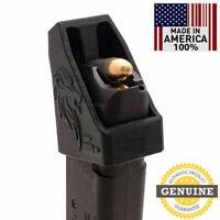 RAEIND Magazine Speedloader Quick Ammo Loader For Taurus PT140 Pro USA Made