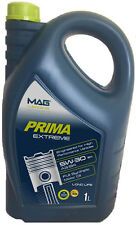 Prima Extreme Fully Synthetic Oil SAE 5W30 1 Litre 1L