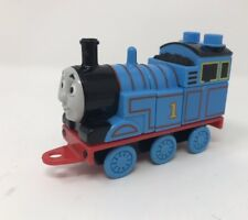 MEGA BLOKS Thomas & Friends THOMAS Blue #1