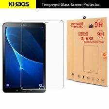 KS For Samsung Galaxy Tab A S Pen SM-P580 P585 Tempered Glass Screen Protec
