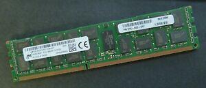 32GB 2x16GB PC3-14900R DDR3-1866MHz Apple Mac Pro 6.1 memory all processors