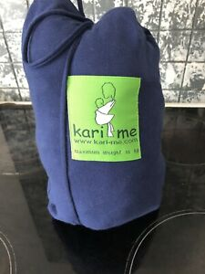 Kari- Me Sling (No Instructions)