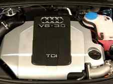Audi A6 2.7 TDI V6 Quattro 190 PS Motor Moteur Engine Motore 79.300 KM CAN CANA