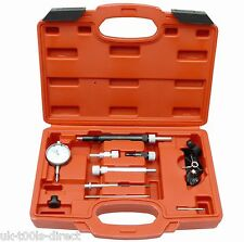 Diesel Fuel Pump Timing Tool Kit Set ALFA AUDI BMW FIAT FORD RENAULT VW