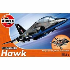 Airfix Plastikmodellbausätze Maßstab 1:48