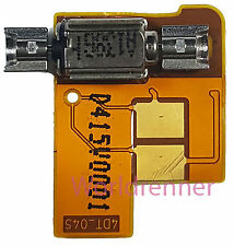 Vibrador Flex Vibrate Vibration Vibrator Motor Cable Nokia Lumia 1520