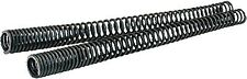 Fork Springs Progressive Suspension  11-1126