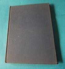 ROBINSON CROSOE (libro con figurine in tedesco del 1951)