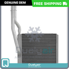 New A/C Heater Core fits Ford Focus 2000-07, Transit Connect 2010-13 - CM550005