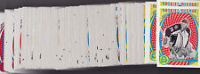 2013-14 OPC O PEE CHEE RETRO LOT w/STARS YOU PICK 10 - 13-14
