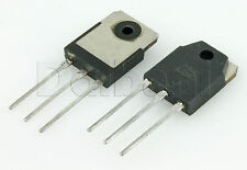 2SK2362 Original Pulled NEC MOSFET K2362