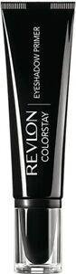 REVLON COLORSTAY  Eyeshadow PRIMER/BASE   Sealed