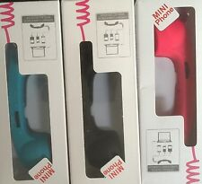 Mini Retro Mobile Phone Handset For iPhone Android mobile phones, tablets or PCs