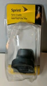 Palm Sync Cradle Dock Charger 180-10022-01 for Treo 650 700p Sprint Brand New