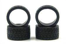 Kyosho Mini-z pneus 1:24, radial 20, large-mzw38-20