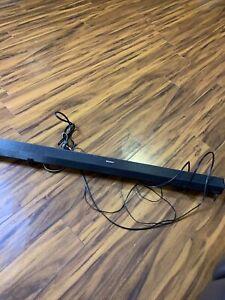 Sony SA-CT260 Sound Bar Only