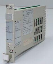 pt100 Capteur Thermique TMG où 30.9//wo30.9