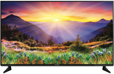 Panasonic LCD TV tabletop stand (factory TH-43FX600A )