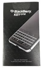BlackBerry KeyOne BBB100-1 PRD-63116-001- 32GB - Silver (Unlocked)