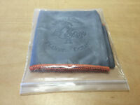 New - Suede for Watches Omega Seamaster Planet Ocean - Suede for Watches