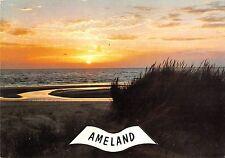 BT9128 Ameland       Netherlands