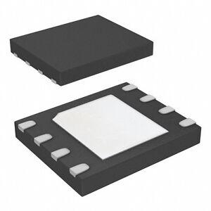 """EFI BIOS firmware chip for Apple MacBook Air 13"""" A1466 820-3209-A"""