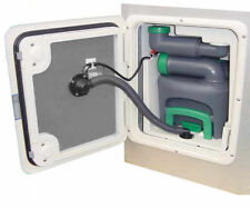 SOG Thetford Toilet Ventilation Kit D System For C400 Cassette - No Chemicals