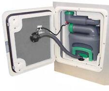 Sog thetford toilettes ventilation kit d system for C400 cassette-sans produits chimiques
