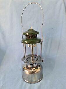 Coleman Lantern Quick Lite L427 - full working order - Jan 1928