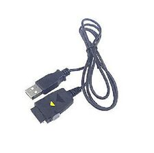 LG USB Data Cable for CE500 CU320 CU400 CU500 CU500v