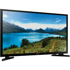 "Samsung UN32J4000 32"" 720p LED LCD Television"