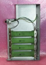 ABB robotics Power postérieure type: 3hac0759-1 Rev. Nr: 03