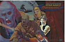 Star Wars Finest