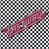 Fastway - (2012)