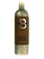 Tigi Bed Head For Men Clean Up Daily Shampoo 25.36 Oz