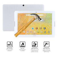 "Protector de Cristal de Vidrio Templado Tablet Acer Iconia One 10 B3-A20 10.1"""