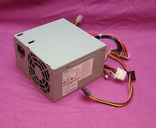 HP Compaq Bestec ATX-250-12Z (PFC) Power Supply Unit / PSU