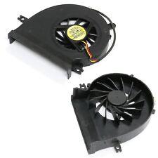 Ventilateur CPU Fan ACER ASPIRE 6920 6920G 6935 6935G