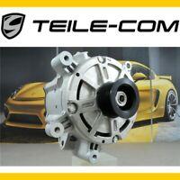 ORIG.Porsche Cayenne 957 V8 4.8L 280KW /V8 Biturbo 4.8L 368KW Drehstromgenerator