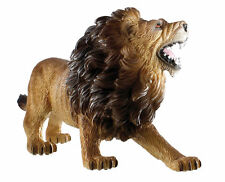 Ornaments/Figurines Plastic Lion Collectables