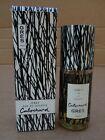 Vintage+Cabochard+Gres+Paris+2+Oz+Spray+Mist+perfume+Bottle+1%2F3+Full